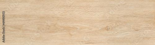 Türaufkleber Holz Wood texture background