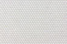 Nylon White Macro Texture Pattern Background
