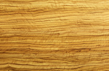 Olive Wood Texture Background