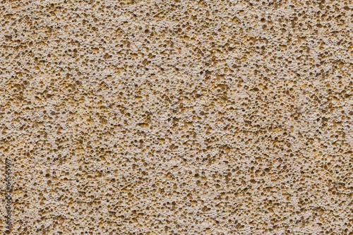 porouse-scrub-tekstura-bezszwowe-tlo-kamien-wapienny-pianki