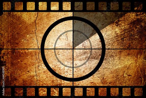 Piękne obrazy pasek-filmu-filmu-z-odliczanie-granicy