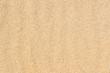 Leinwandbild Motiv Sand background