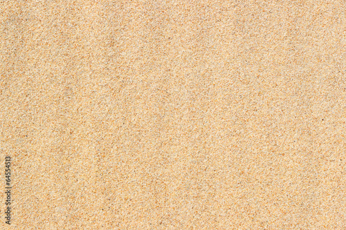 Photo  Sand background