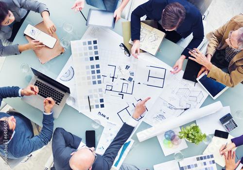 planowanie-zespolu-projektowego-dla-nowego-projektu