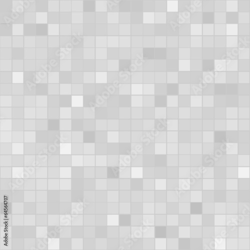 mozaiki-w-odcieniach-szarosci
