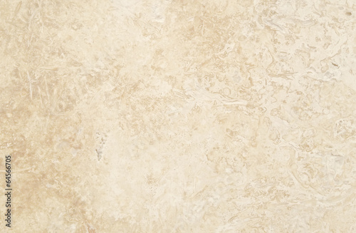 Poster Beige marble texture. High Res.