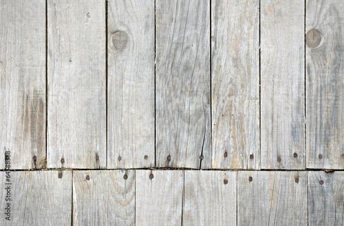 Piękne obrazy szczegoly-drewnianej-desek