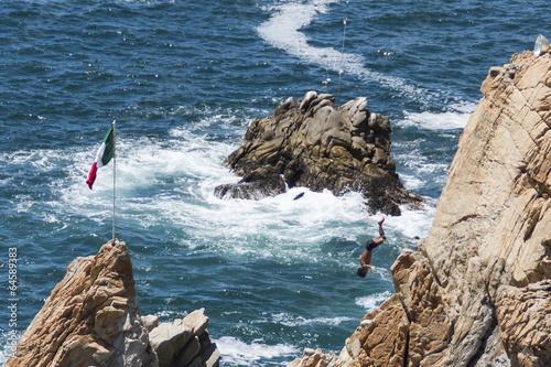 Fotografija  Acapulco