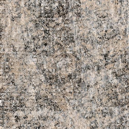 tekstura-kamienia