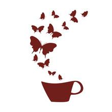 Cup,coffee