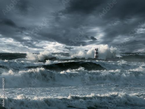 sztorm-atlantycki