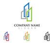 Building logo 3