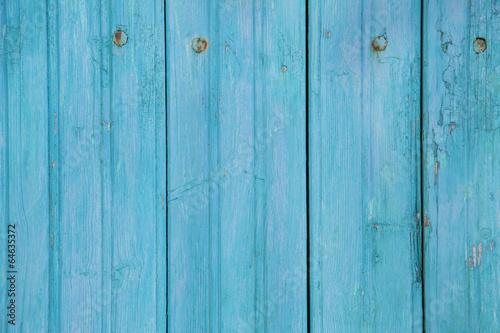 stare-blekitne-drewniane-tlo-z-desek
