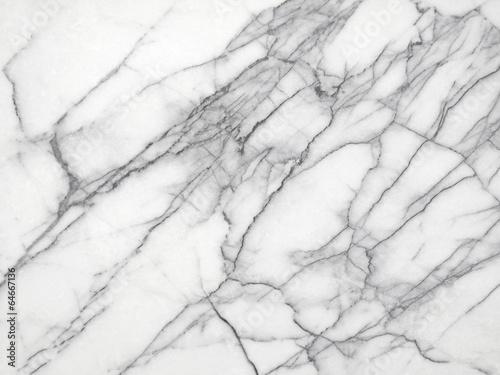 Biały marmur (wysoki rozdzielczości.)