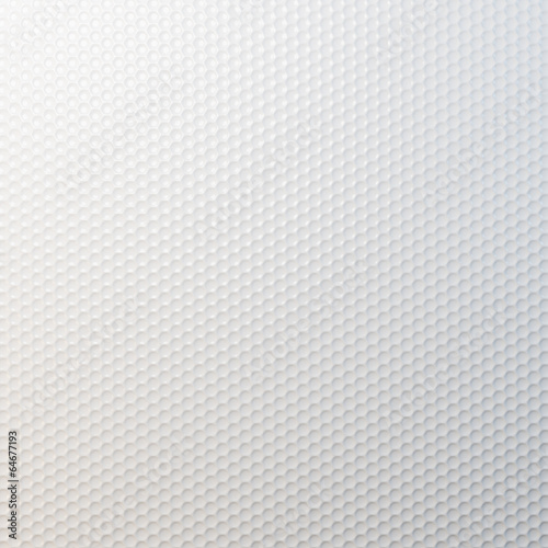 Valokuva White pattern