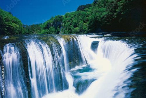 Wall Murals Waterfalls 자연 풍경