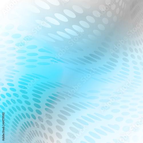 streszczenie-kropki-niebieskie-tlo