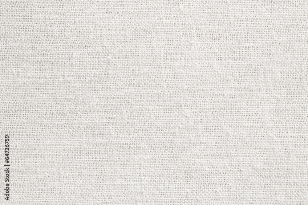 Fototapety, obrazy: Natural Textile Background.