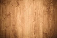 Brown Grunge Wooden Texture To...