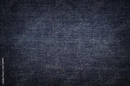 jeans texture Fototapet