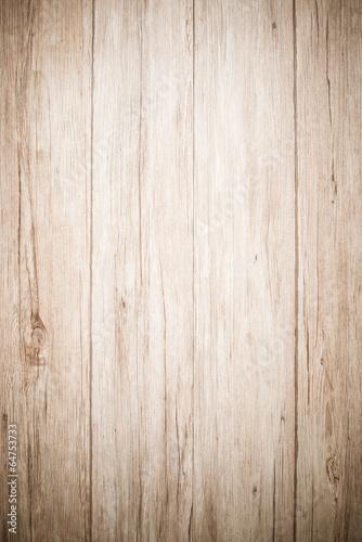 drewno-tekstury-deski