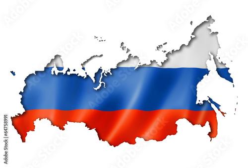 Trans Siberian Railway Russian