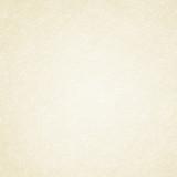 abstract white background, elegant old pale vintage grunge backg