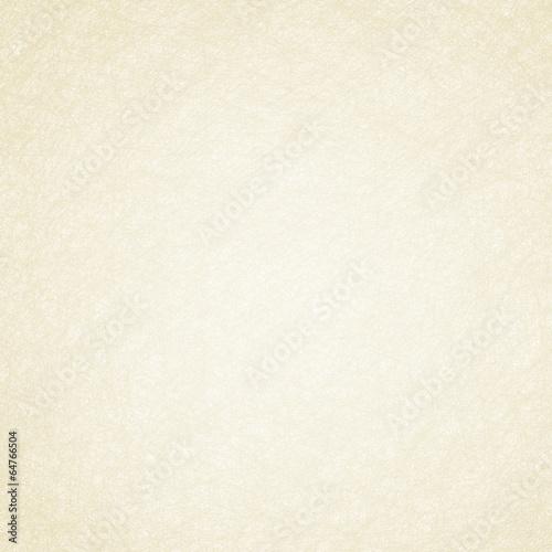 Plakaty beżowe  abstract-white-background-elegant-old-pale-vintage-grunge-backg