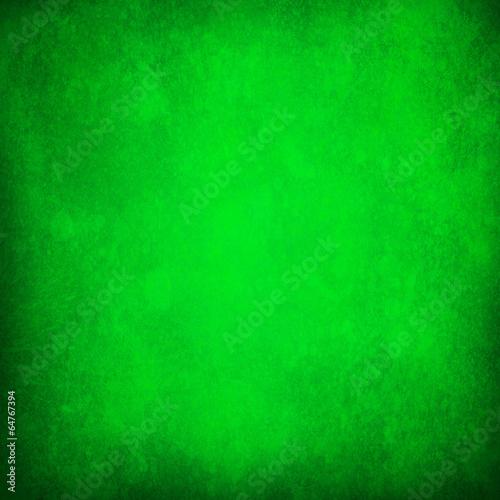 Green background - 64767394