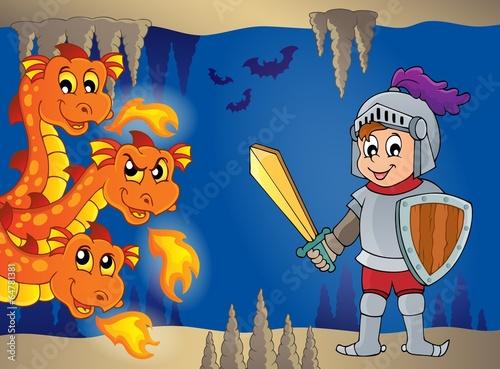 Dragon topic image 6