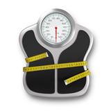 Diet time - 64792966