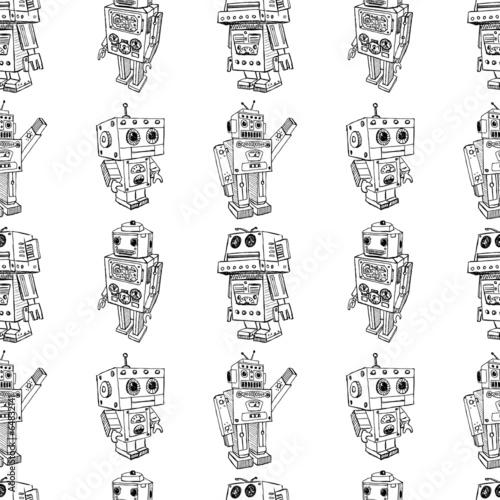 wzor-robotow-zabawkowych