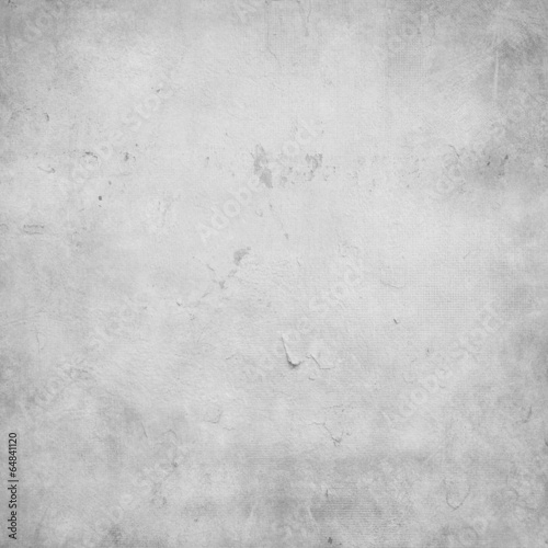 Foto op Aluminium Wand Vintage Style background with space for text