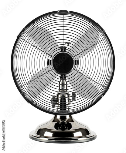 Tablou Canvas electric fan