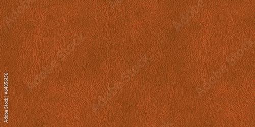 Keuken foto achterwand Leder brown leather
