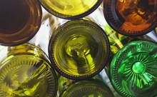 Bottle Bottoms