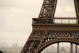 Paryż - 64936351