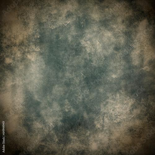 Türaufkleber Metall Grunge texture