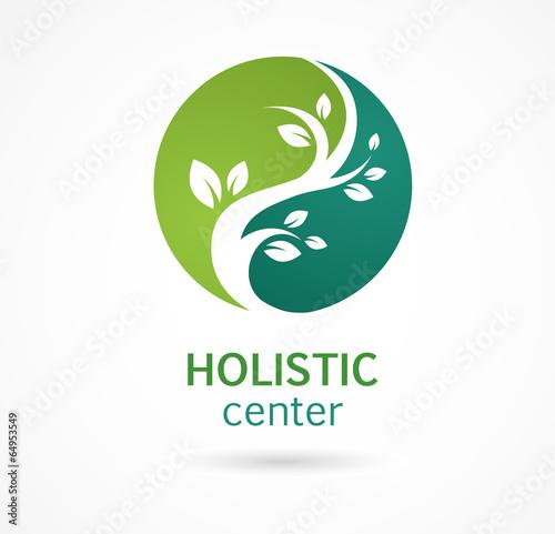 Photo Natural Alternative Herbal Medicine icon
