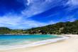 Freedom beach, Phuket, Thailand