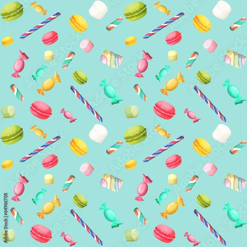 tekstura-z-cukierkami