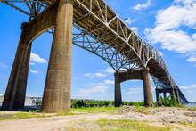 Gulf Coast Bridge
