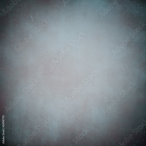 Poster Metal grunge paint background