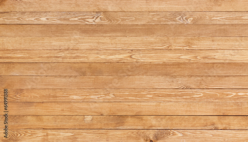Photo Stands Wood Wood Texture Background. Vintage and Grunge style.