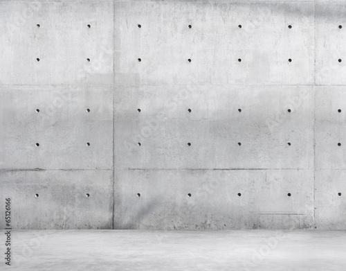 betonowa-sciana-i-cementowa-podloga-dla-kopii-przestrzeni