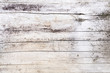 Altes Holz textur