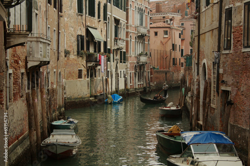 Venecia © emmapumarola