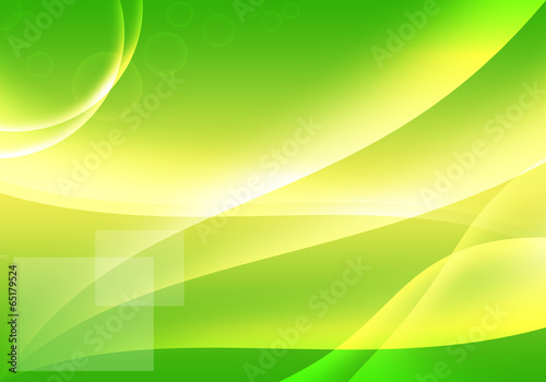 Abstract Green Background Wallpaper Comprar Esta