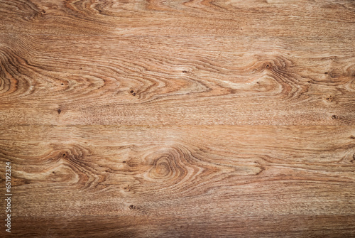 Obraz stół - fototapety do salonu