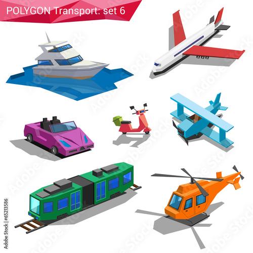 kolorowe-rozne-rodzaje-transportu